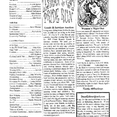 Newsletter, Vol. 15 No. 3, March 1998 [incomplete].pdf