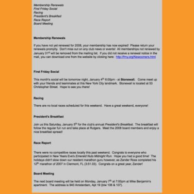 2008_Front Runner Gram 01-03-08_1101928652460.pdf