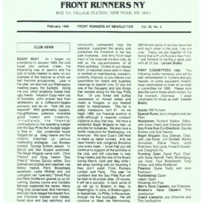 Newsletter, Vol. 11 No. 2, February 1990.pdf