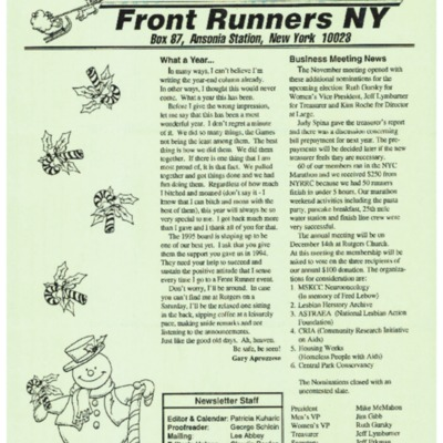 Newsletter, Vol. 13 No. 12, December 1994.pdf