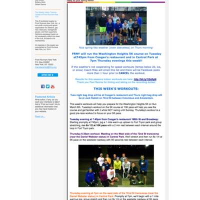 2016_Winter Training Weekly Update 2-29-2016_1123938884091.pdf