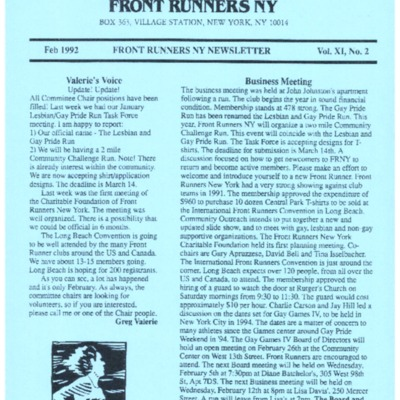 Newsletters, Vol. 11 No. 2, February 1992.pdf