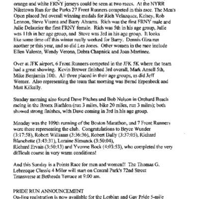 Race Report.pdf