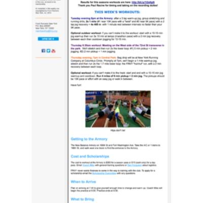 2016_Winter Training Weekly Update 1-17-2016_1123508784246.pdf