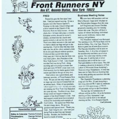 Newsletter, Vol. 13 No. 11, November 1994.pdf