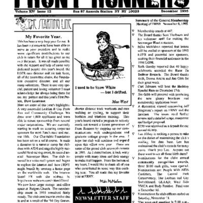 Newsletter, Vol. 14 No. 12, December 1995.pdf