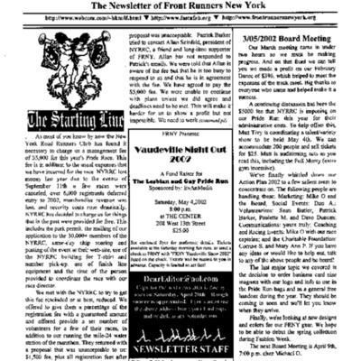 Newsletter, Vol. 19. No 4., April 2002.pdf