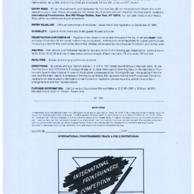 International Frontrunners Track & Field Invitational.pdf