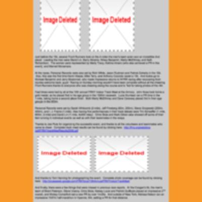 2008_Front Runner Gram 03-13-08_1102016681443.pdf