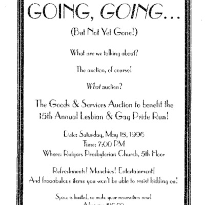 Good and Services Auction to benefit Pride Run [flyer].pdf
