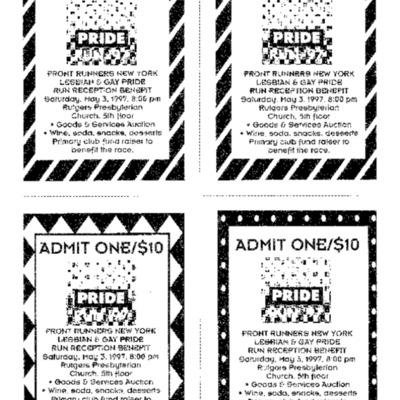 Pride Run 1997 Reception benefit ticket.pdf