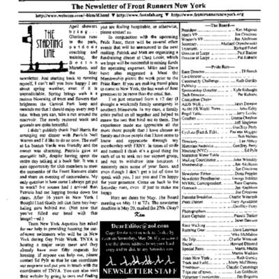 Newsletter, Vol. 17 No. 5, May 2000.pdf