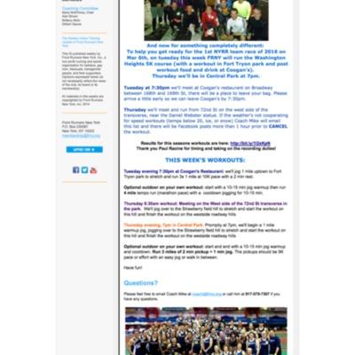 2016_Winter Training Weekly Update 2-01-2016_1123653218515.pdf