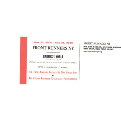 Barnes and Noble and FRNY sponsorship.pdf