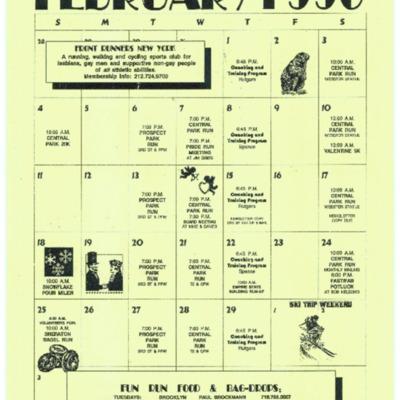 Calendar of Runs, 1996.pdf