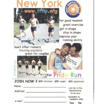 Membership form.pdf