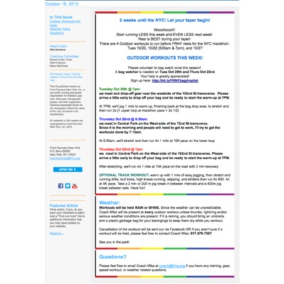 2015_Outdoor Training Weekly Update 10-18-2015_1122602493341.pdf
