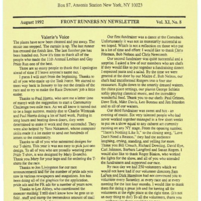 Newsletters, Vol. 11 No. 8, August 1992.pdf